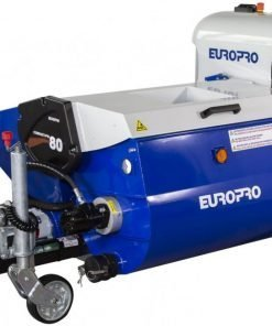 Euromair Compact Pro 80 (CP80)