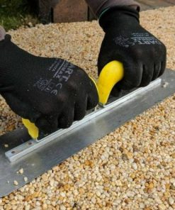 The Resin Bull Resin Trowel LT450