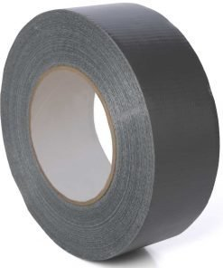 50m Duct Tape