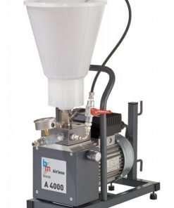 Airless A4000 Pump