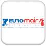 Euromair Spares