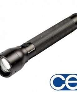 everbrite_aluminium_torch_150