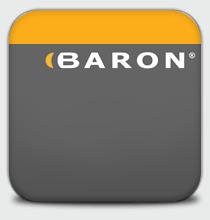 Baron Spares