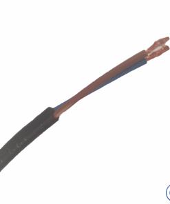 magnetic sensor 1