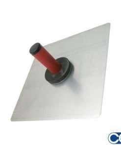 Marshalltown Aluminium Plasterers Hawk 14