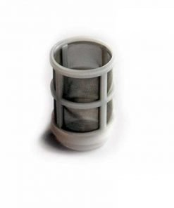 Water Filter for 3 phase mixer pumps